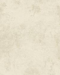 Delia Damask Texture GL4682 Wallpaper by