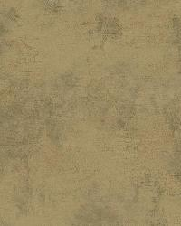 Delia Damask Texture GL4685 Wallpaper by