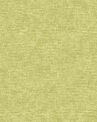 Linen Texture Greens Wallpaper KD1874 by