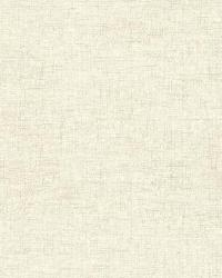 Soft Raised Linen Texture PN0498 Wallpaper by