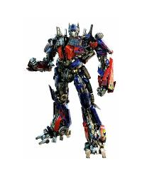 Transformers Peel  Stick Giant Wall Decal  by