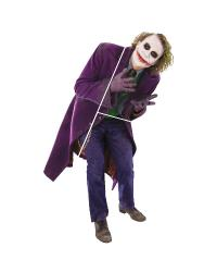 Batman Joker Giant Wall Decal RMK1249GM by