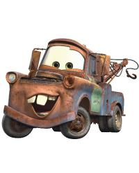 Mater Giant Wall Decal RMK1519GM by