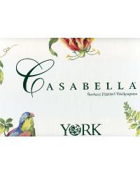 Casabella Wallpaper Book