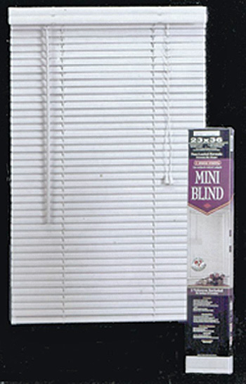 dp amazon inch inches blind blinds by mini alabaster home com