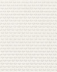 Mermet E Screen 10 White White Fabric