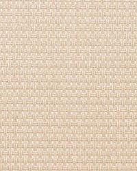 Mermet E Screen 10 Linen Linen Fabric