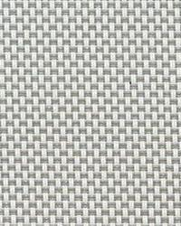 Mermet E Screen 5 White Pearl Fabric
