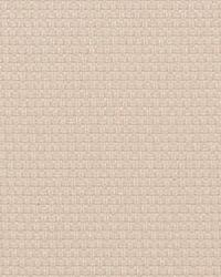 Mermet E Screen 5 Linen Linen Fabric