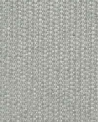 Mermet Flocke Chartreux Fabric