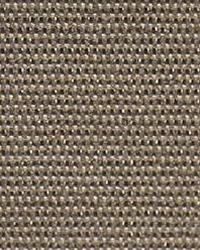 Mermet Flocke Loutre Fabric