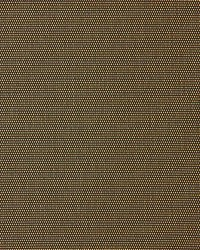 Mermet MScreen Charcoal Apricot 3071 5 Fabric
