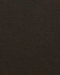 Mermet MScreen Charcoal Cocoa 3061 5 Fabric