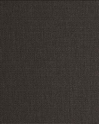 Mermet MScreen Charcoal Grey 3001 5 Fabric