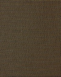 Mermet MScreen Charcoal Sable 3010 5 Fabric