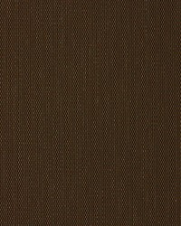 Mermet MScreen Cocoa Charcoal 6130 5 Fabric