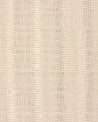 Mermet MScreen White Linen 0220 5 Fabric
