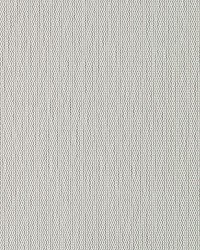 Mermet MScreen White Pearl 0207 5 Fabric