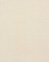 Mermet MScreen White Stone 0222 5 Fabric