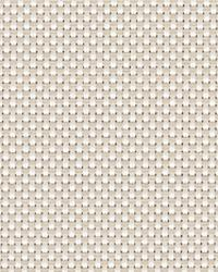 Phifer Sheerweave 2390 P13 Oyster Beige Performance Plus Fabric