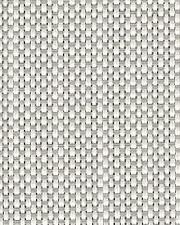 Phifer Sheerweave 2390 P14 Oyster Pearl Gray Performance Plus Fabric