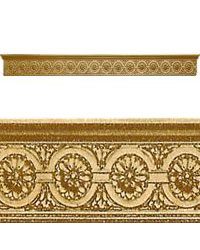 6202 Luxury Wood Cornice by