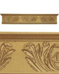 6203 Luxury Wood Cornice by