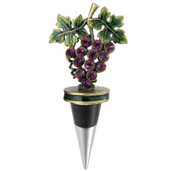 Wine Stopper - Wine Stoppers - Bottle Stoppers