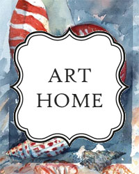 Art Home Page
