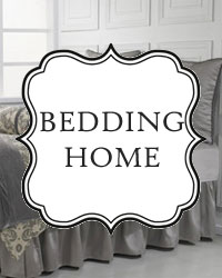 Bedding Home Page