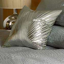 Decorative Pillows - Throw Pillows