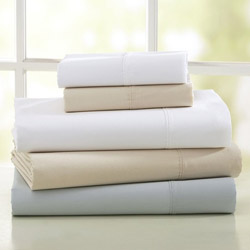 Sheets - Sheet Sets - Luxury Bedding Sheets - Bed Sheets