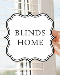 blinds home page 1 inch vinyl mini