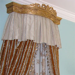Canopy - Bed Canopies