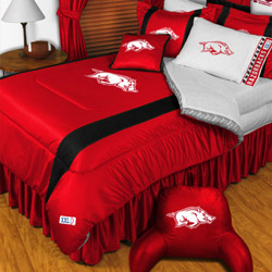 College Dorm Bedding