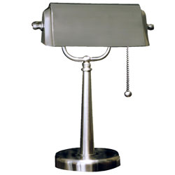 Desk Lamps, Reading Lamps