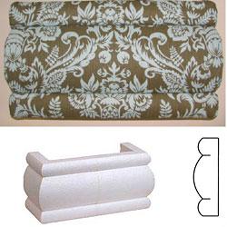 cornice kits cornice kits diy cornice kits foam cornices - Cornice Board