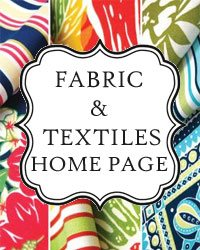 Fabric Home Page
