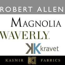 Fabric Brands