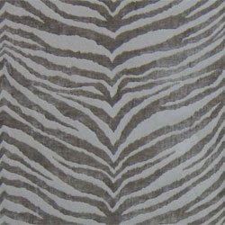 Animal Fabric Print Upholstery Fabrics