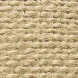Burlap Fabric - Canvas Fabric