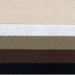 Twill Fabric - Canvas Fabric
