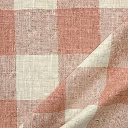 Check Fabric - Plaid Fabric