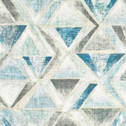 Contemporary Fabric - Contemporary Upholstery Fabric - Contemporary Drapery Fabric