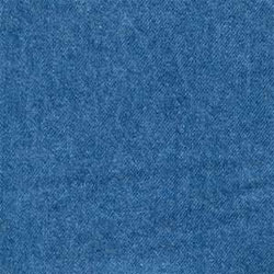 Denim Fabric - Denim Curtain Fabric
