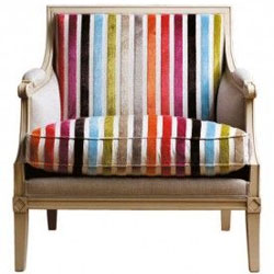 Durable Upholstery Fabrics