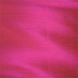 Fake Silk - Faux Silk