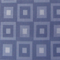 Flame Retardant Fabric - Flame Resistant Fabric