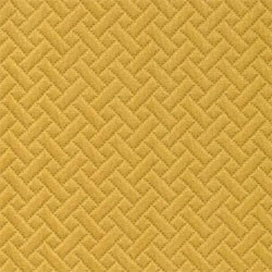 Matelasse Fabric - Quilted Fabric