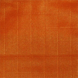 Fabrics Including Nylon Types Of 84